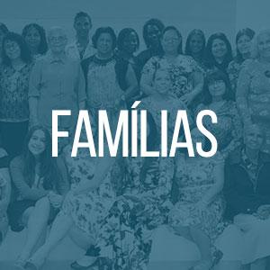 familias-iap