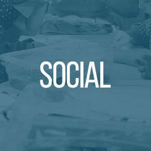 social-iap