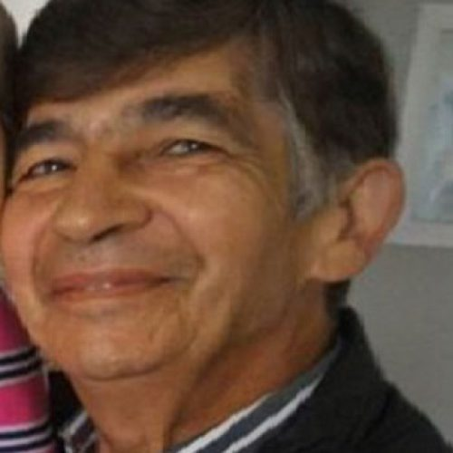 Joaquim Félix Vasconcelos